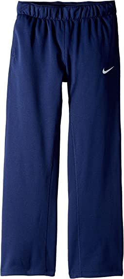 Therma Training Pant (Little Kids/Big Kids)