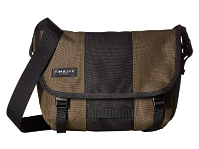 Timbuk2 Classic Messenger Extra Small (Rebel) Messenger Bags