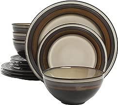 Best gibson elite dinner plates Reviews