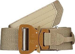 5.11 Tactical Men's Maverick Attach-and-Detach Assaulter's Belt