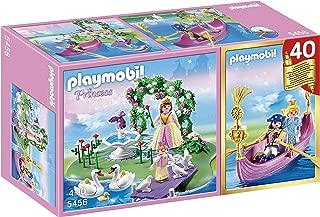 playmobil romantic dollhouse