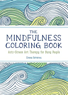 Best coloring and mindfulness Reviews