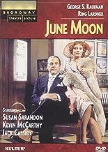 June Moon