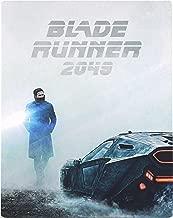 blade runner 2049 subtitles