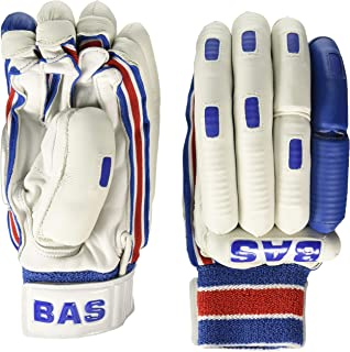 Bas Vampire Youth Players Special Batting Glove