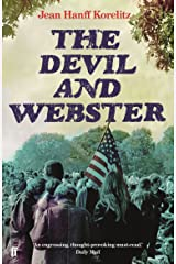 The Devil and Webster Kindle Edition