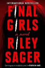 Final Girls: A Novel PDF