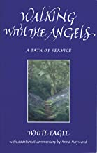 Walking With The Angels: A Path of Service