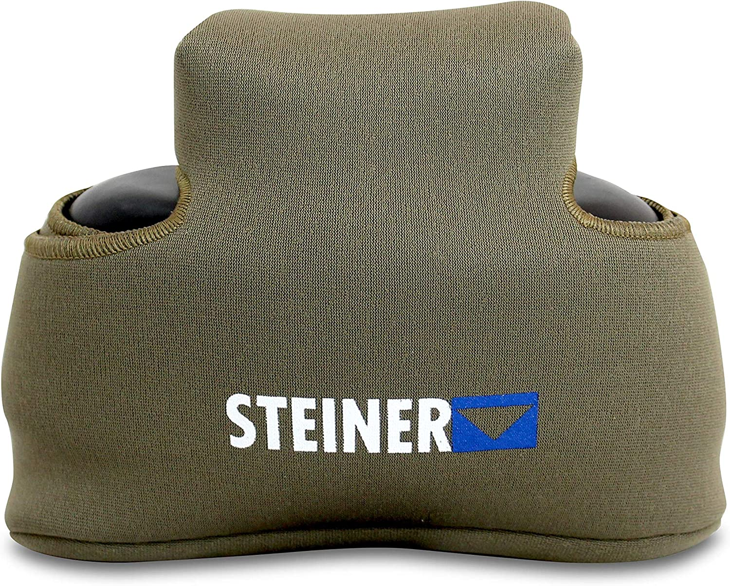 Steiner Bino Bib Protective Cover Max 84% OFF Binoculars for Manufacturer OFFicial shop