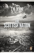 The Scottish Nation 1700-2007