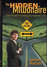 Best anthony morrison books Reviews