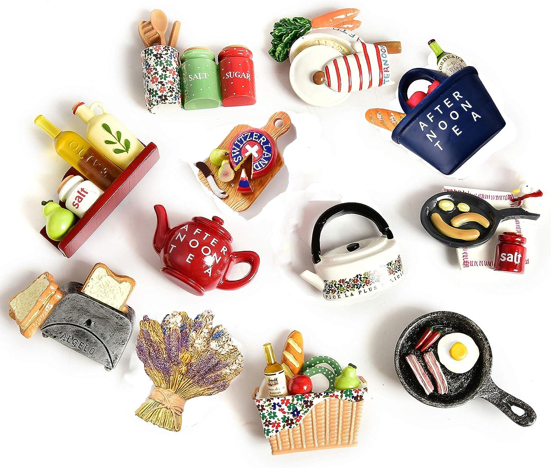 WP Protagonist W Special price Fridge Decorat Refrigerator Magnets for Sales