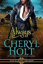 Best cheryl holt books Reviews