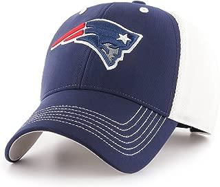 NFL Men's OTS Sling All-star Adjustable Hat
