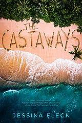 The Castaways Kindle Edition
