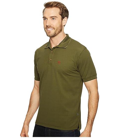 Fjällräven Tarmac Piqué Crowley Shirt Piqué Piqué Fjällräven Crowley Fjällräven Tarmac Crowley Shirt Tarmac Shirt ERwxaxq