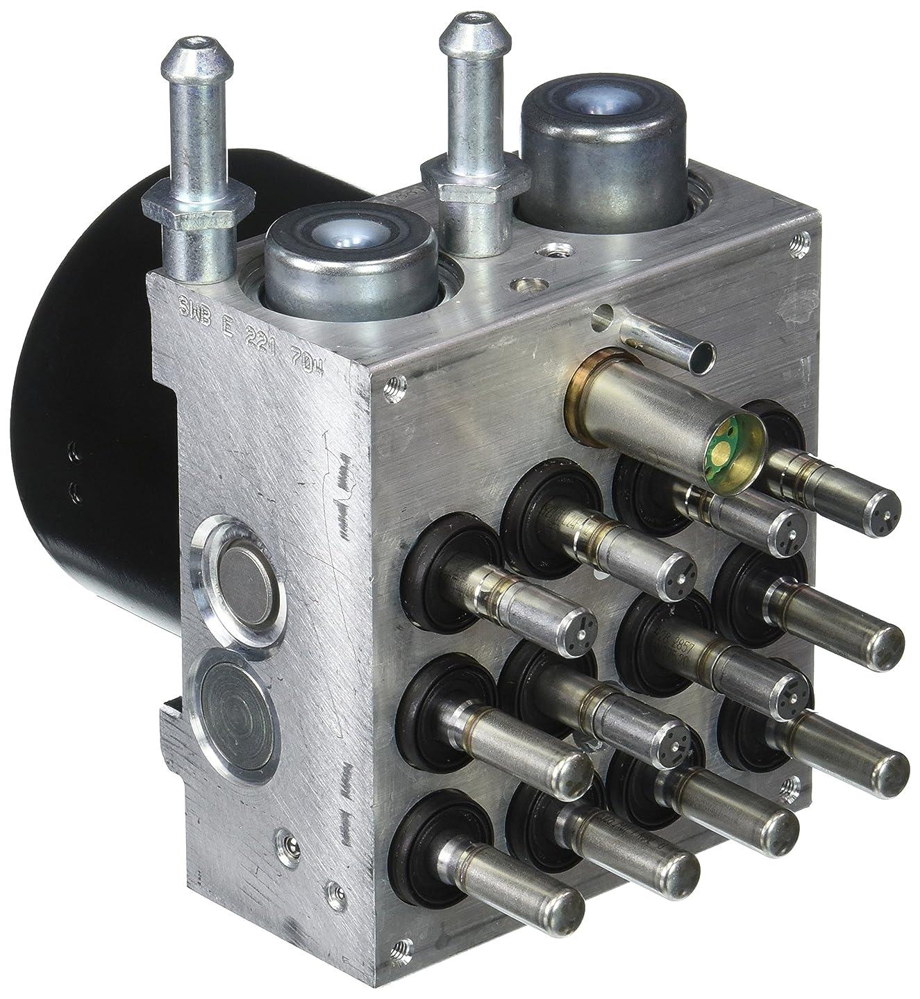 Genuine Chrysler 68046388AA Anti-Lock Brake Control