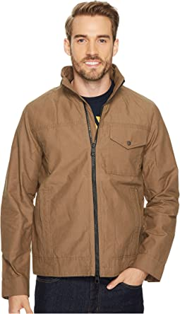 Timberland - Mount Davis Timeless Jacket