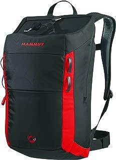 Mammut Neon Pro 30
