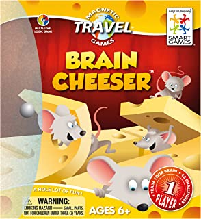 Ipad Brain Games For Adults