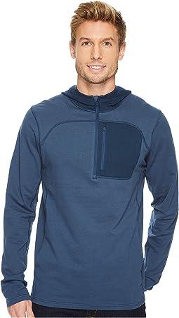 Cragger™ Pullover Hoody