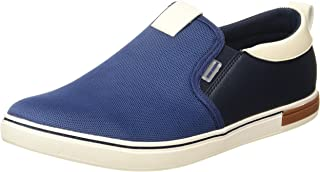 Flying Machine Men's Loafers