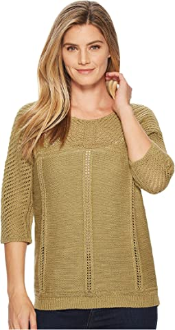 Prana - Getup Sweater