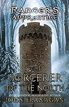The Sorcerer of the North: Book Five (Ranger's Apprentice 5)