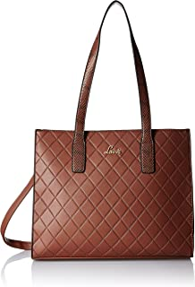 Lavie Rex Women's Handbag (Tan)