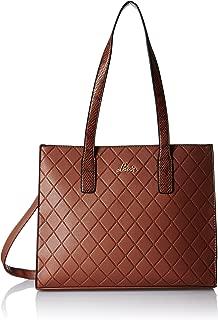 Lavie Rex Women's Handbag (Tan)