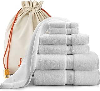 towels 700 gsm