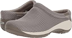 Merrell Encore Q2 Breeze