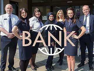 The Bank Season 1