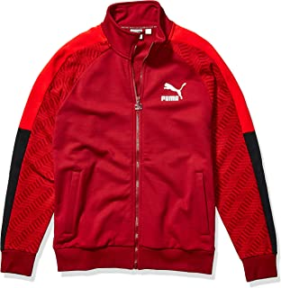 Best french mens jackets Reviews