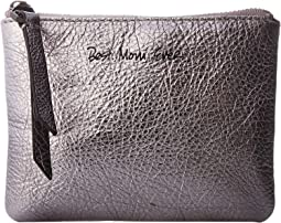Rebecca Minkoff - Betty Pouch - Best. Mom. Ever.