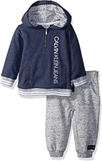 c87d6b80fc0f Amazon.com  6-9 mo. - Clothing   Baby Boys  Clothing