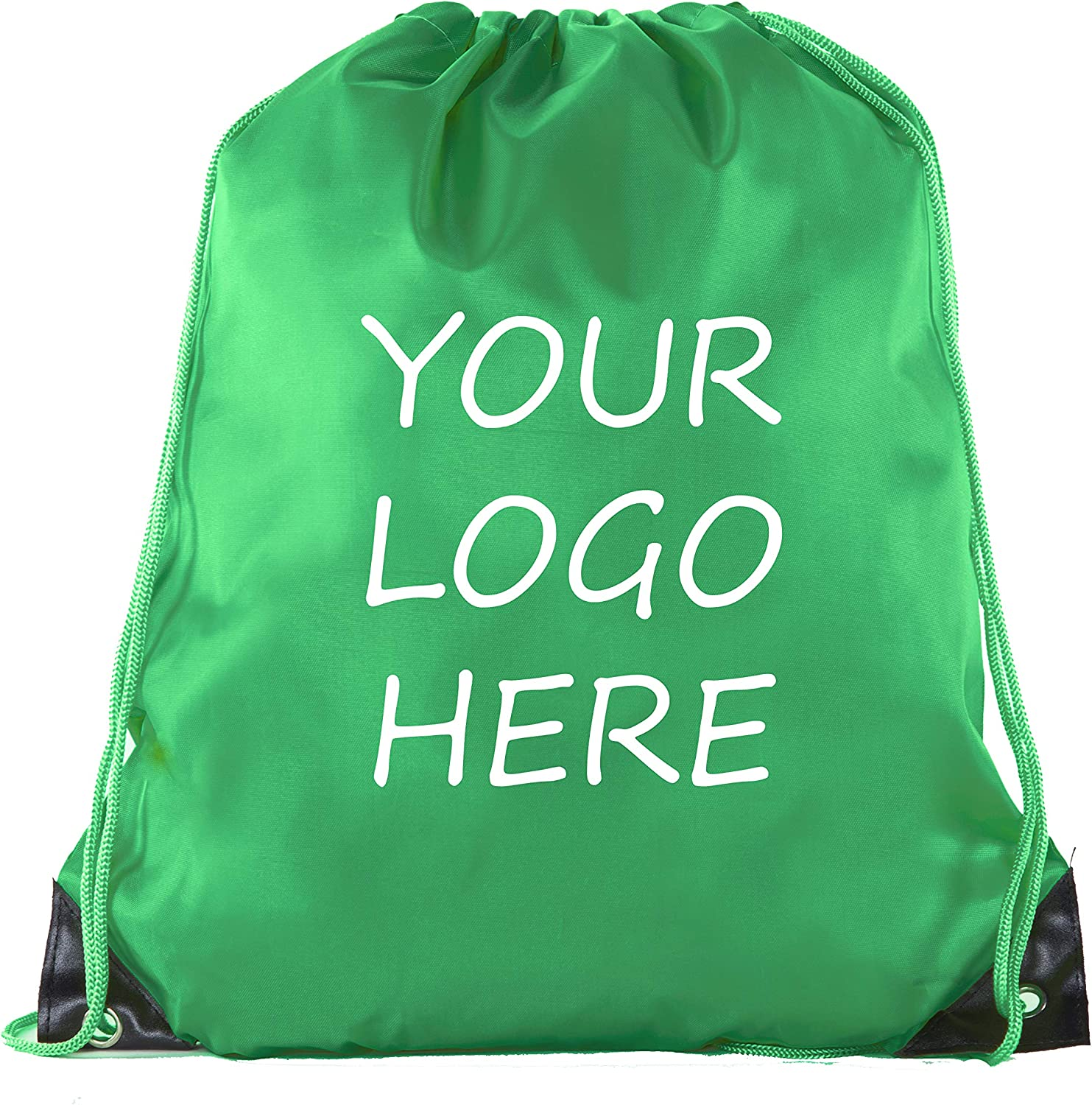 Mato Large discharge sale Hash Drawstring Bulk Bags Pull Sacks Cinch safety Backpack Strin