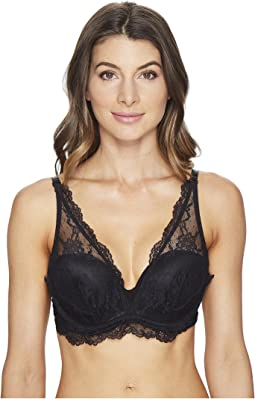 Le Mystere - The Perfect 10 Bra 2299