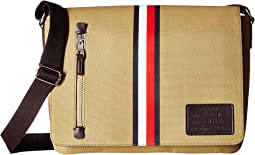 Tommy Hilfiger - Harrison Messenger