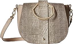 Aubri Bracelet Bag