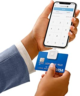 Best square accept apple pay Reviews