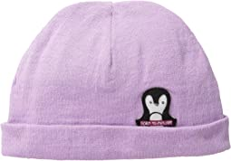 Friendly Face Beanie (Infant)