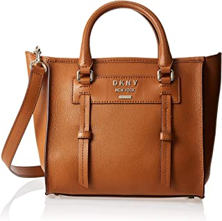 DKNY Satchel for Women