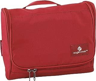 Eagle Creek Pack-it on Board, Red Fire (Red) - EC-41220138