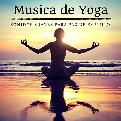 Yoga Prenatal Música by Serena Armonia on Amazon Music ...