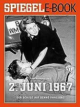 Best 2 juni 1967 Reviews