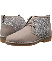 Hush Puppies - Cam Catelyn