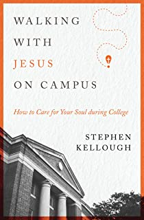 daily devotional app for college students