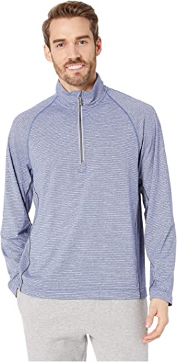 Tidal Tech 1/2 Zip Pullover