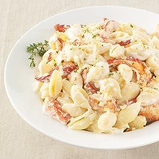 Lobster Mac & Cheese Casserole, 6 Servings